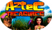 Играть на деньги в аппараты Aztec Treasure
