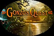 азартные игры 777 Gonzo's Quest