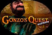 Игровые слоты 777 Quest Extreme