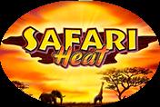 азартные 777 игры Safari Heat