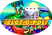 777 слот Slot-O-Pol