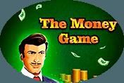 игровые аппараты The Money Game на деньги