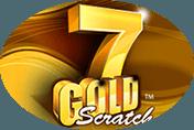 7 Gold Scratch слоты на деньги