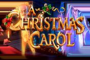A Christmas Carol играть бесплатно в казино