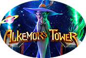 Башня Алкемора демо без регистрации