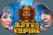 Империя Ацтеков демо без регистрации