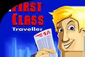 Самолеты на реальные деньги онлайн