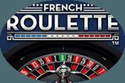 Французская Рулетка играть на реальные деньги