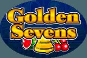 Золотые Семерки бесплатные демо