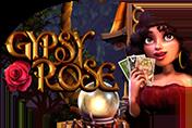 Цыганская Роза играть на реальные деньги