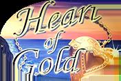 Золотое Сердце лучшие слоты