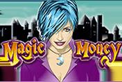 Магия Денег играть бесплатно в казино