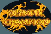 Олимпийский Чемпион новые демо онлайн