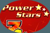 Мощные Звезды демо без регистрации
