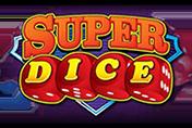 Супер Кости играть на реальные деньги