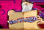 Волшебник на реальные деньги онлайн
