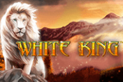 Онлайн-слот 777 White King