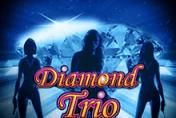 Алмазное Трио