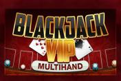 Blackjack Multihand 3 Seats VIP